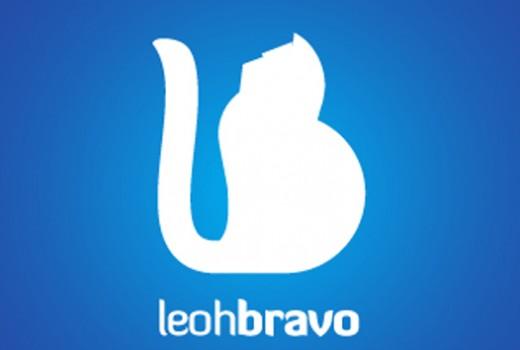 LB -Elegantcat