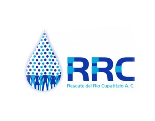 RRC Rescate del Rio Cupatitzio