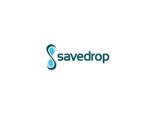 Savedrop