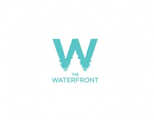 30 Most Inspirational Water Logo Designs Tutorialchip