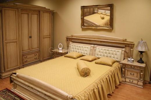 beautiful bedroom interior design images - Beautiful Rooms Interior Design