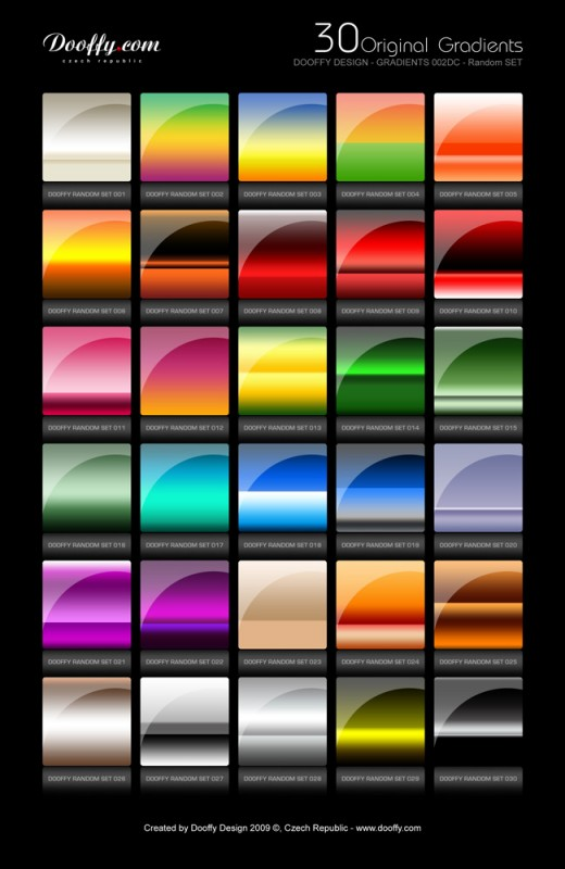 3000+ photoshop gradients pack file free download youtube.
