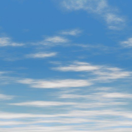 High Quality Sky Textures for Free Download - TutorialChip