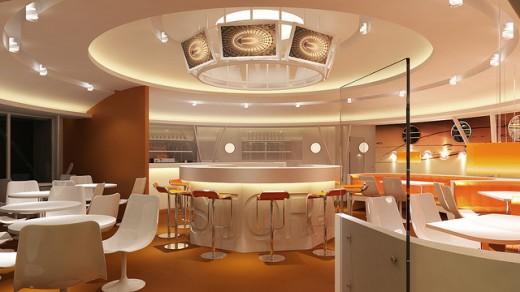 Image Result For Fast Food Restaurant Interior Design Ideas