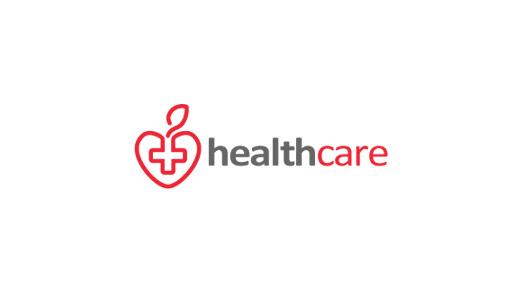 25 Best Medical Logo Designs - TutorialChip