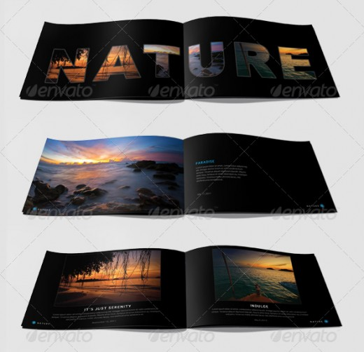 20 Reliable Photo Albums Design Ideas Tutorialchip