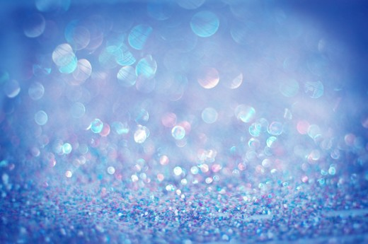50 Awesomely Free Glitter Textures - TutorialChip