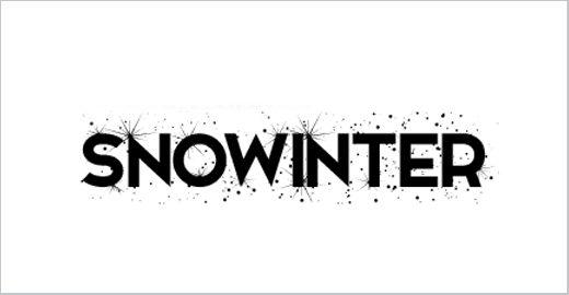 Snowinter