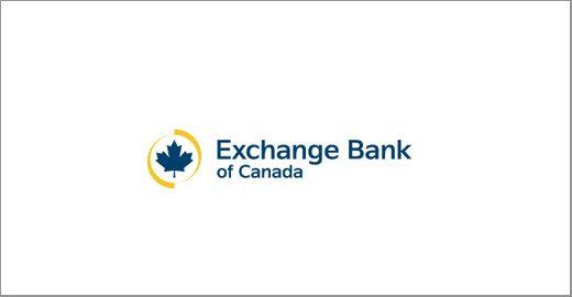Exchange Bank Of Canada