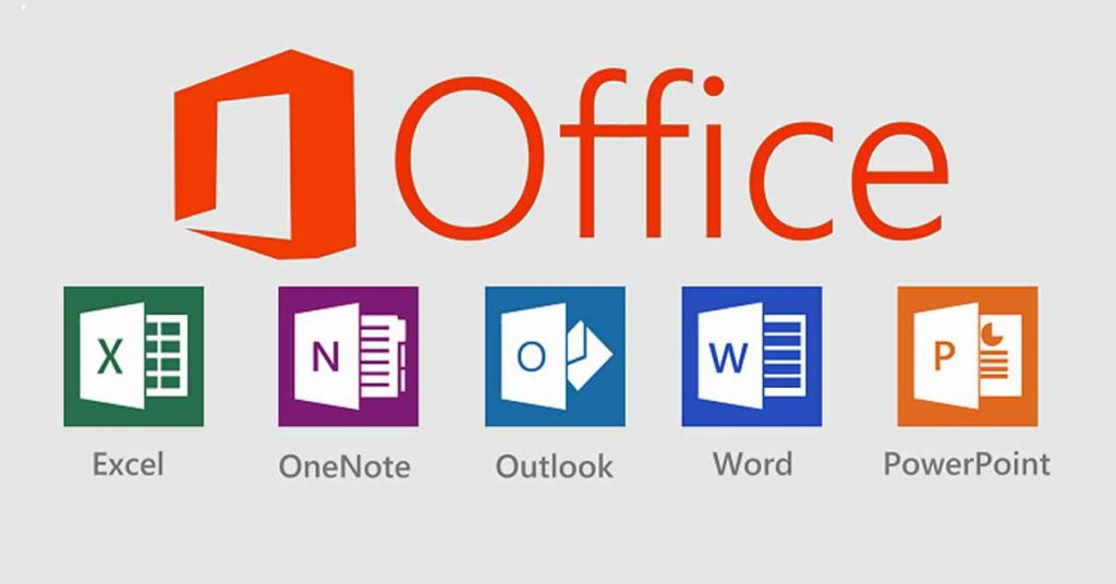 Microsoft Office or Home and Business - Opt the Best for You
